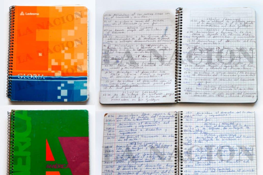 Por los cuadernos, se dispara la demanda de programas anticorrupción en las empresas
