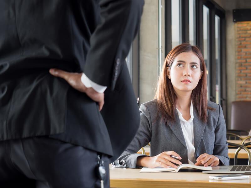 Cambia todo cambia: ¿Qué debe cambiar mi organización para actuar ante situaciones de acoso y abuso?