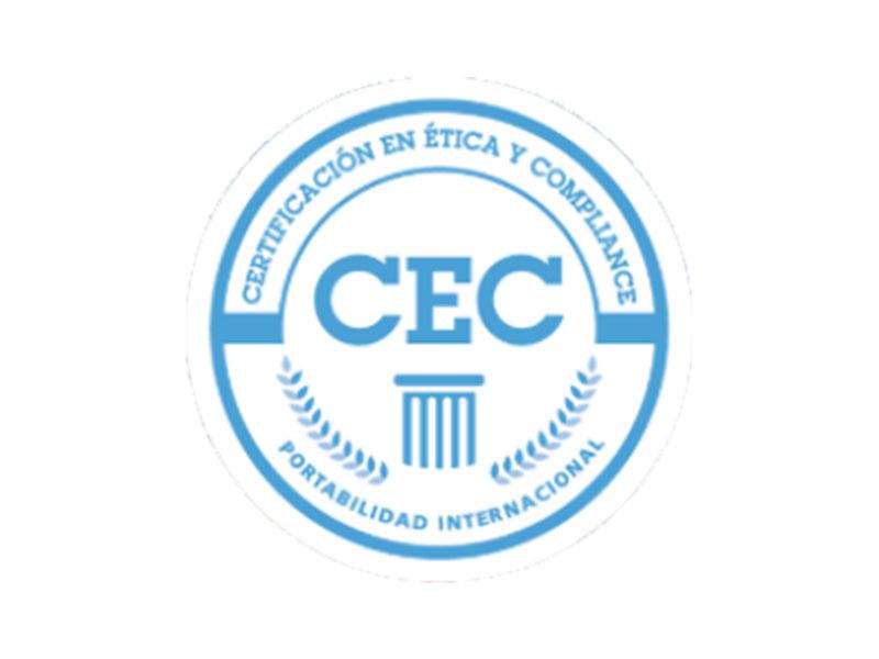 Códigos de Ética y Conducta – Políticas de Integridad