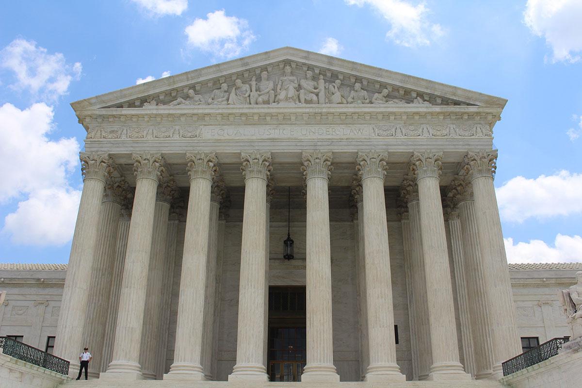 Auditorías Jurídicas